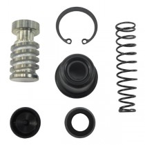 KIT REPARATION MAITRE CYLINDRE FREIN ARRIERE 125 CRM 90/99