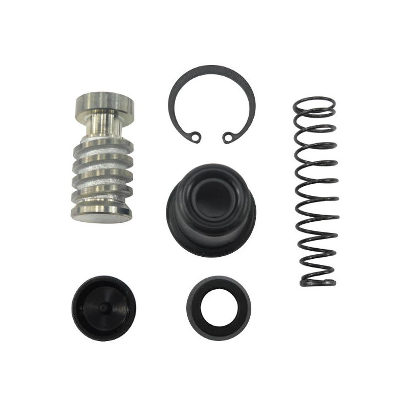KIT REPARATION MAITRE CYLINDRE FREIN AVANT ZX10R, ABS 04/05
