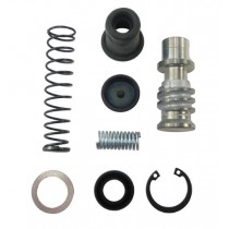 KIT REPARATION MAITRE CYLINDRE EMBRAYAGE 900 ZX 84/86