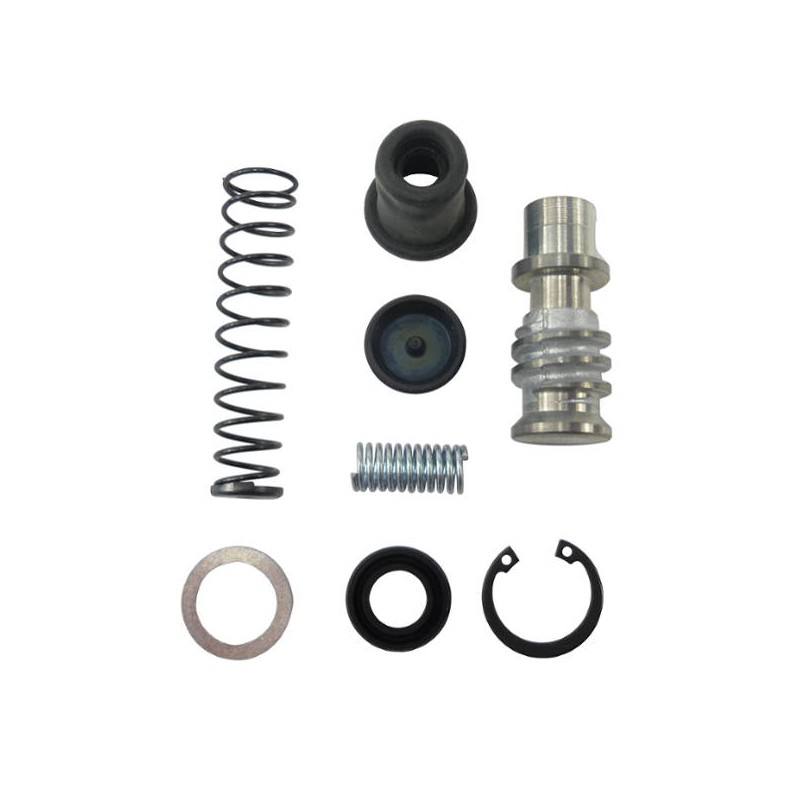 KIT REPARATION MAITRE CYLINDRE EMBRAYAGE 750 FZR R 87/88