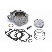 Kits Cylindres-Pistons 250cc Cylinder Works 77 mm Yamaha 250 WRF 15/16, 250 YZF 14/15 (4T)