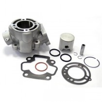 Kits Cylindres-Pistons 65cc Cylinder Works 45 mm KTM 65 SX 09/16 (2T)