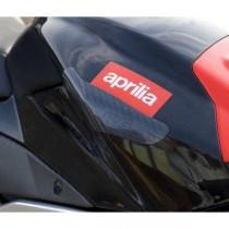 Sliders de Réservoir R&G Aprilia RSV4, R, Factory 10/15