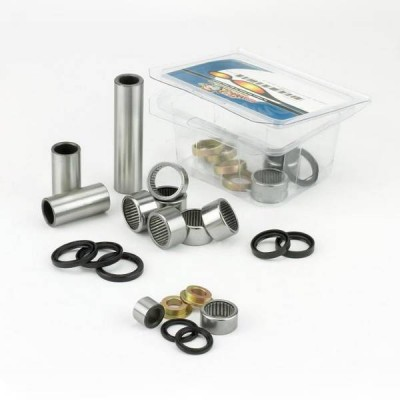 Kit roulements biellettes All Balls 450 KLX 250/450 KXF