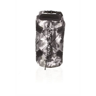 Sac Tube Darts 100% Dry 30L Camo