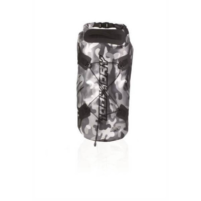 Sac Tube Darts 100% Dry 50L Camo