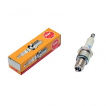 BOUGIE NGK GS1100 (16 SOUPAPES) 80/83
