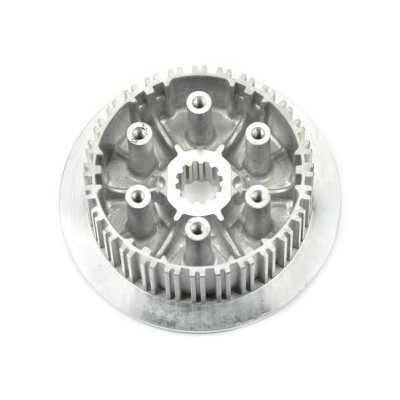Noix d'embrayage Prox 125 CR,CRE,Motard, 250 CRE,CRM, CRF, FE, EXC, SXF