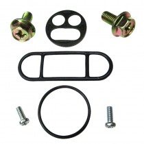 KIT REPARATION ROBINET ZX7R 96/98