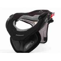 Protection Cervicales GPX Trail