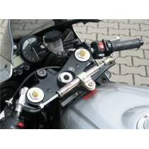 Amortisseur Direction YZF R1 02/03