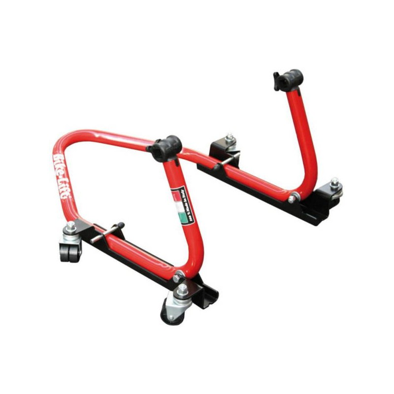 Bequille de stand arriere Easy Mover Bike Lift