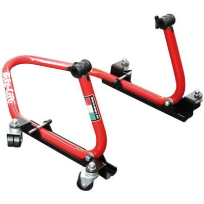 Béquille de stand arriere Easy Mover Bike Lift