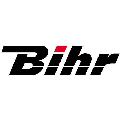 Manufacturer - Bihr