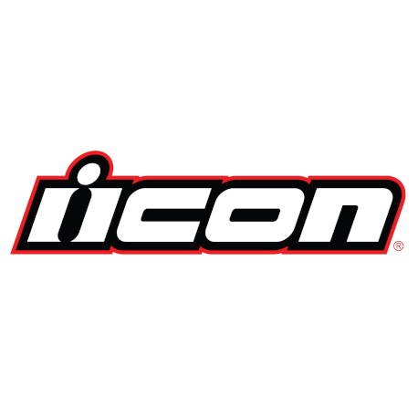 Manufacturer - Icon