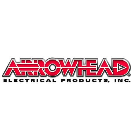 Manufacturer - Arrowhead