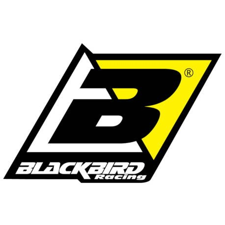 Manufacturer - Blackbird
