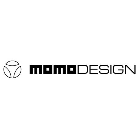 Manufacturer - Momo Design
