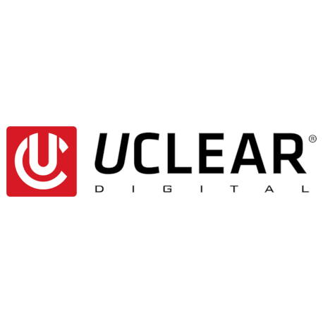 Manufacturer - UCLEAR-Digital