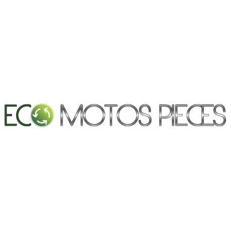 Eco Motos Pièces