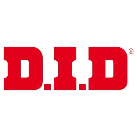 Manufacturer - DID