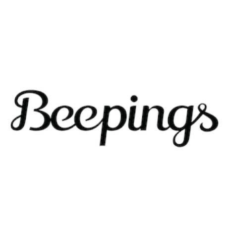 Beepings