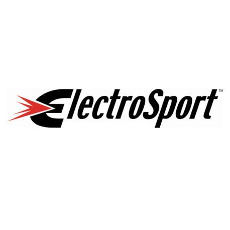 Manufacturer - Electrosport