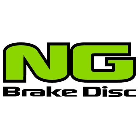 Manufacturer - NG