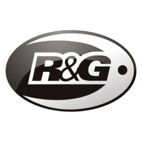 Manufacturer - R and G