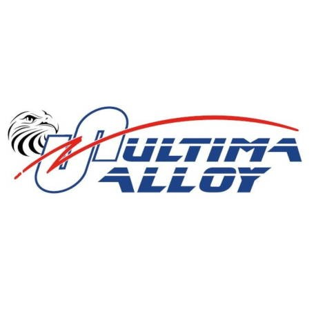 Manufacturer - Alloy Ultima