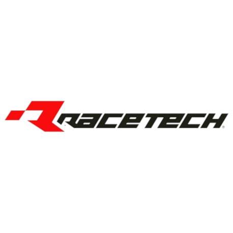 Manufacturer - Racetech