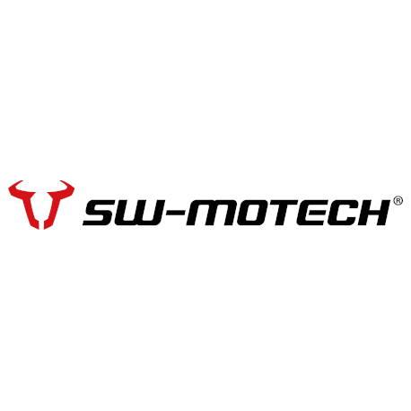 Manufacturer - SW-Motech