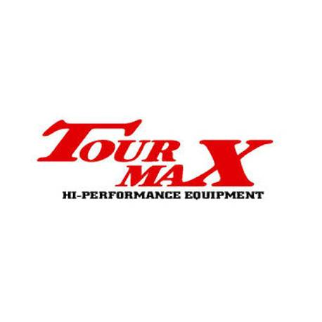 Manufacturer - Tourmax