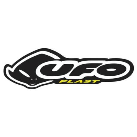Manufacturer - UFO