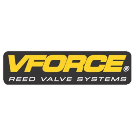 Manufacturer - V-FORCE