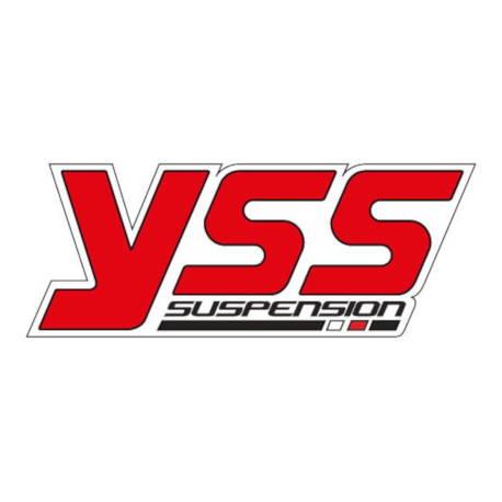Manufacturer - YSS